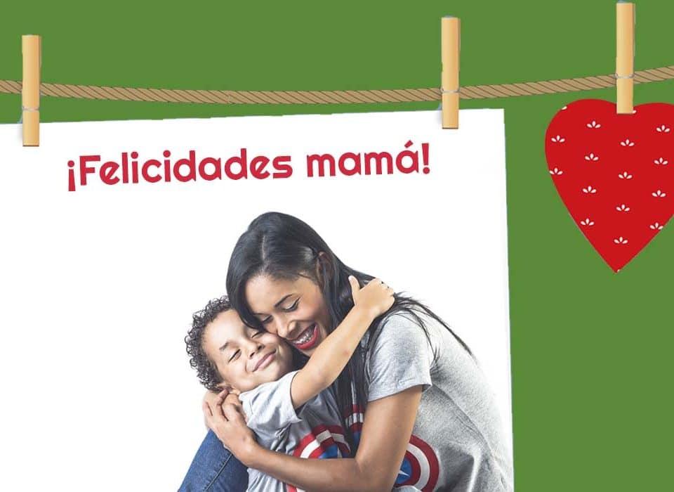 regalos para madres